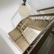 Erøyvik Trevare as - trapper og trappeløsninger, dører og vinduer