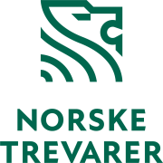 Norske Trevarer